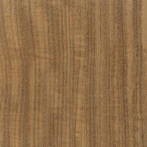 Hardwoods - Afromosia