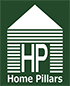 Home Pillars Logo
